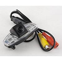 Камера заднего вида  Globex GU-C8010 Honda Accord (08-10)