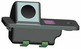 Камера заднего вида CRVC Detachable Audi A6L/A4/Q7/S5