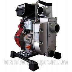 Мотопомпа бензиновая Weima WMQGZ40-20