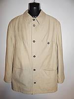 Куртка-пиджак мужская  весенне-осенняя Belcade р.54 035KMD