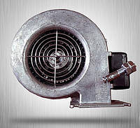 Вентилятор WPA-120K на котел Stropuva