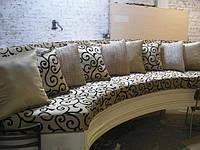 Мягкая мебель для дома, Диван элитный =ЛЕКСУС=