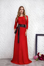 Женские платья Мега Скидки до 80%