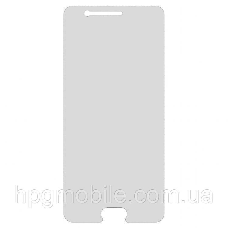 Защитное стекло для Huawei P10 Plus - 2.5D, 9H, 0.26 мм