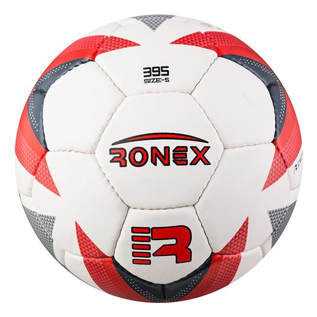 Мяч футбольный Grippy Ronex DESAFIO