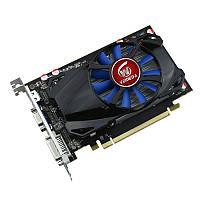 Видеокарта AMD Radeon R7 350 2Gb Veineda.