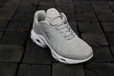 Женские кроссовки Nike Air Мax TN