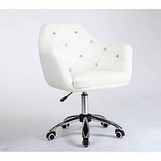 Кресло мастера HC830K, фото 3