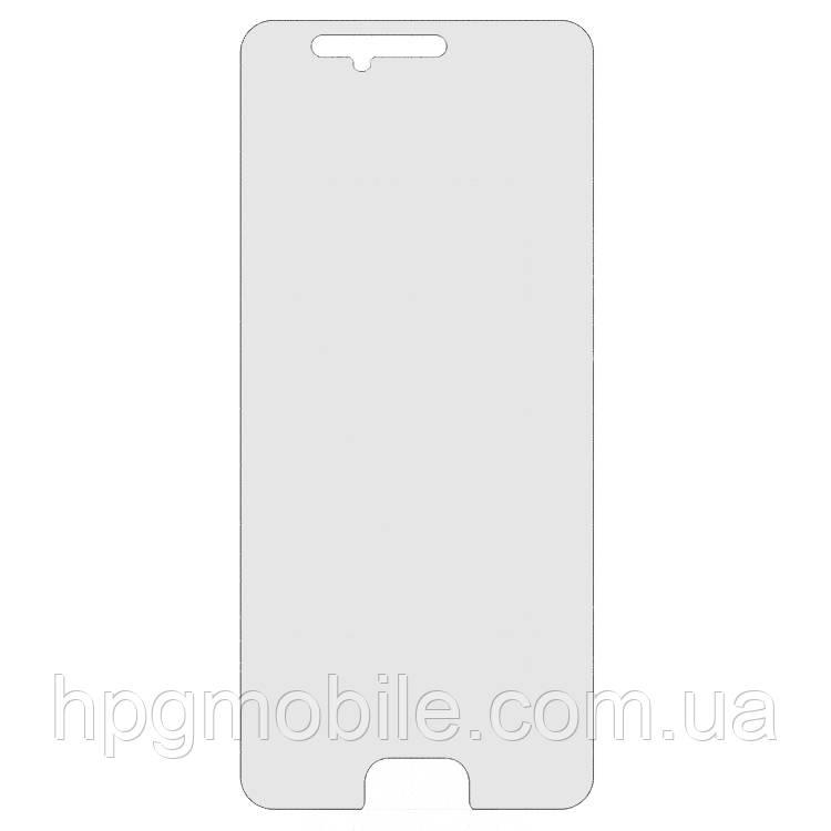 Защитное стекло для Huawei P10 - 2.5D, 9H, 0.26 мм