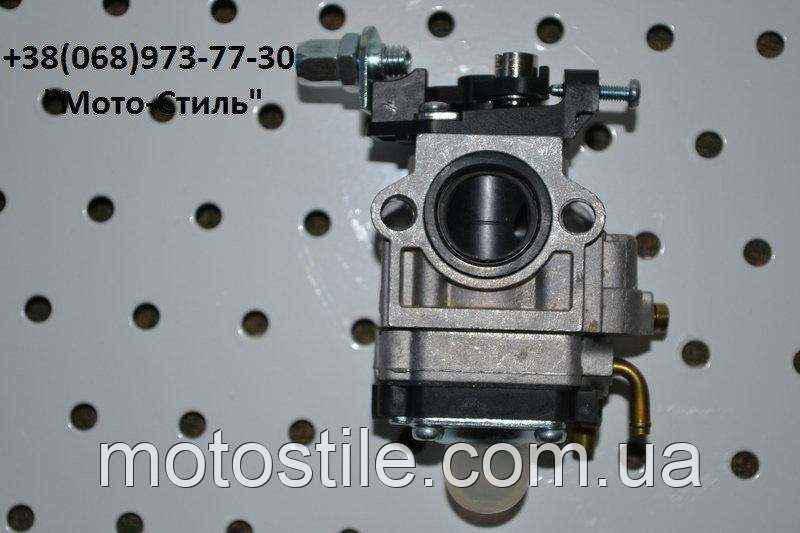 Карбюратор к бензокосам, мотокосам 1E40F/44F поршень d-40/44mm