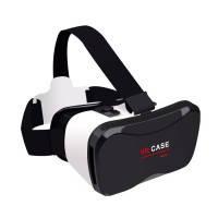 Очки виртуальной реальности VR CASE 5 PLUS для iPhone/Android