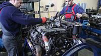 Ремонт двигателя КАМАЗ, МАЗ, фото 1