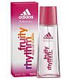 Adidas туалетная вода для женщин Fruity Rhythm 50 мл, фото 2