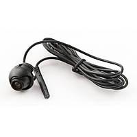 Камера заднего вида IDial ET- 3600 CCD