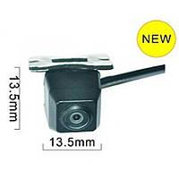 Камера заднего/переднего вида iDial ET- 683 CCD