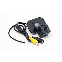 Камера заднего вида Globex CM1040 CCD KIA Forte, Ceratto NEW