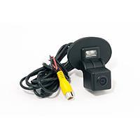 Камера заднего вида Globex CM122 KIA Forte, Ceratto NEW