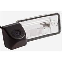 Камера заднего вида Phantom CA-AUDI/2 (AUDI A8)