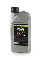 Жидкость для гидравличных тормозов BikeWorkX Brake Star DOT 4 1л.