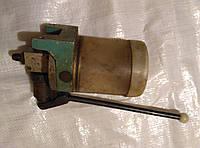 Насос станочный масляный, фото 1