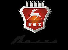 ГАЗ 3110, ГАЗ 31105, ГАЗ 2410, ГАЗ 3102, ВОЛГА