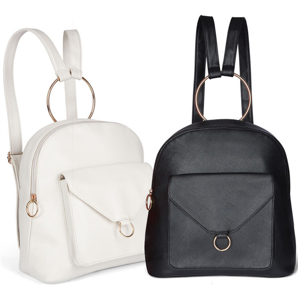 Жіночий рюкзак «Гелла»