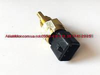 Датчик температуры NEW Geely CK 1066001348