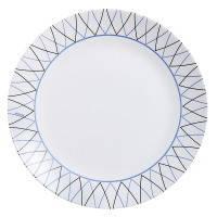 Тарелка ARCOPAL ADRIEL, 18 см, десерт.