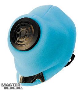 MasterTool  Респиратор У-2К, Арт.: 82-0140