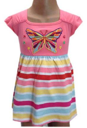 Платье бабочка, фото 2