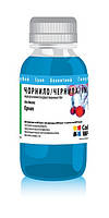 Чернила  ColorWay  Epson TX650 Cyan  EW650C (100 мл.) для 6-х цветных принтеров