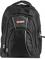 "Рюкзак для ноутбука 15,6"" Enrico Benetti Martinique Eb47077 001 28 л"
