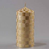 Свадебная свеча Kissul 16 см (Y-055Q)