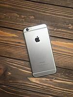 Iphone 6 neverlock