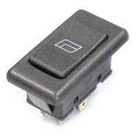 Комплект кнопок Spal 042