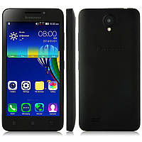 Смартфон ORIGINAL Lenovo A3600 D (Black) Гарантия 1 Год!