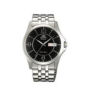 Годинник ORIENT FEM7G001B9 / ОРІЄНТ / Японські наручні годинники / Україна / Одеса