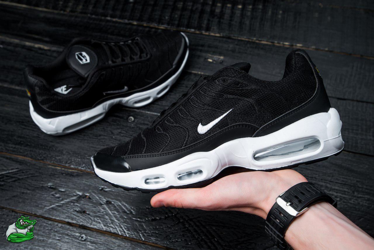 Мужские кроссовки Nike Air Max Tn+ , Копия