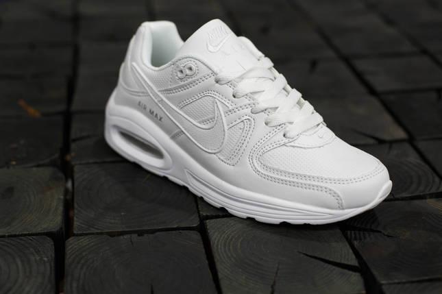 Женские кроссовки Nike Air Max, фото 2