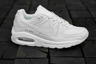 Женские кроссовки Nike Air Max, фото 3