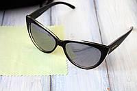 Солнцезащитные женские очки с футляром F7219-22