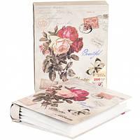 Фотоальбом Bouquet of roses