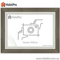 Рамка для фото (15х21 см), Art: PF3918-345