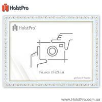 Рамка для фото (15х21 см), Art: PF2422-64-G