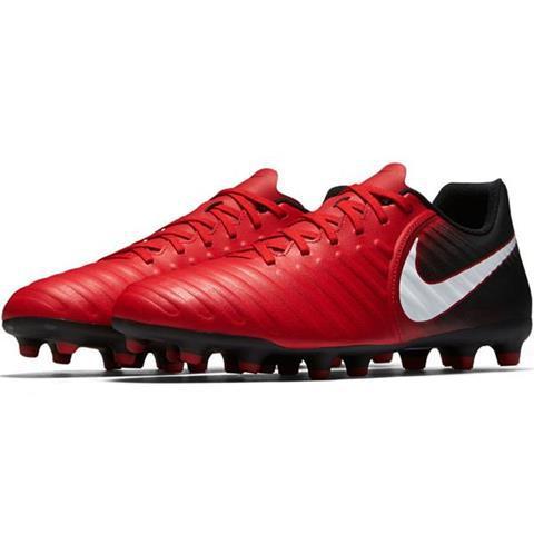 5e8410e1 Бутсы Nike Tiempo RIO IV FG , цена 1 322 грн./пара, купить в Львове ...