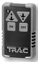 Переключатель для лебедки TRAC, беспроводной