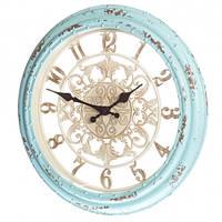 Настенные часы Aneko