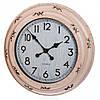 Настенные часы Izanami