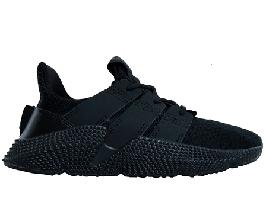 Кроссовки Adidas Prophere Black