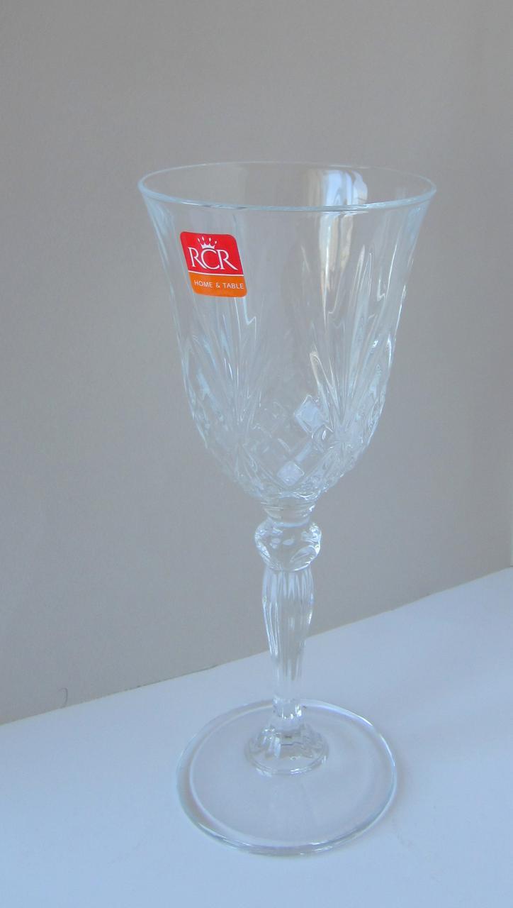 Набор бокалов для вина Melodia